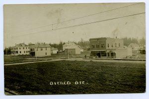 Orenco-Old
